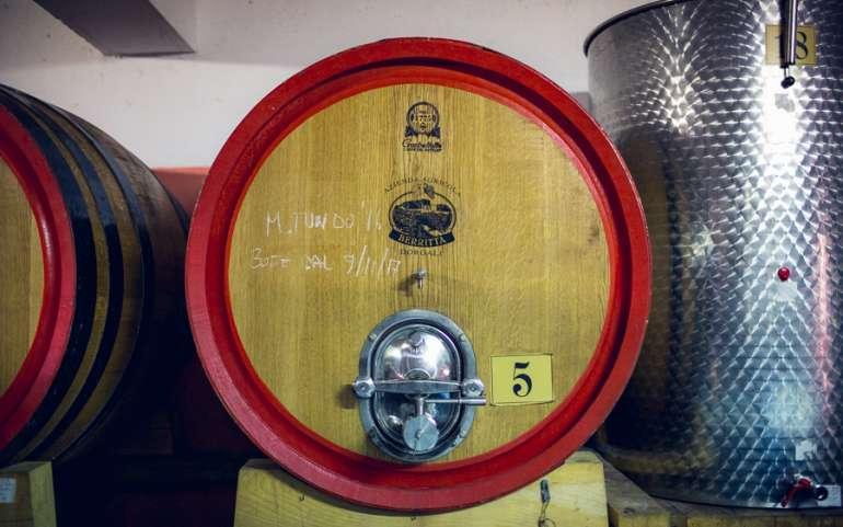 I vini italiani? Hanno il miglior rapporto qualità prezzo