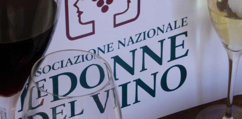 Torna in tutta la Sardegna la Festa delle donne del vino