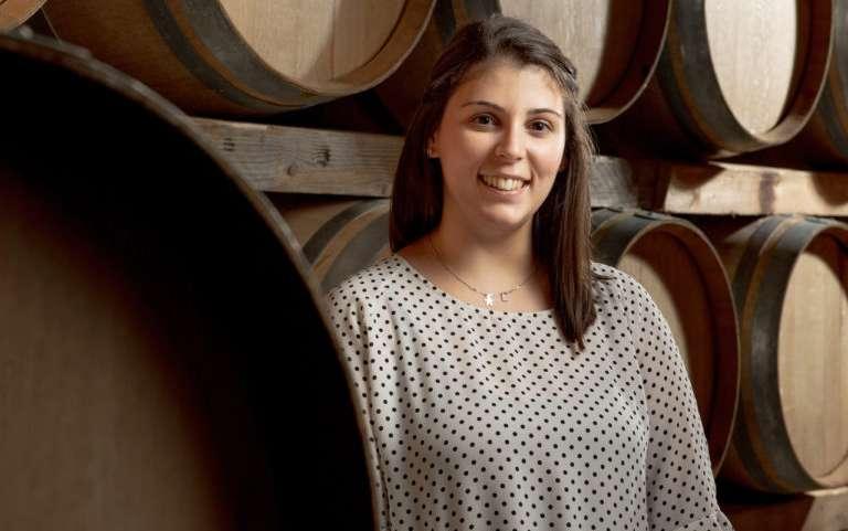 Donne del Vino della Sardegna, rinnovato il direttivo