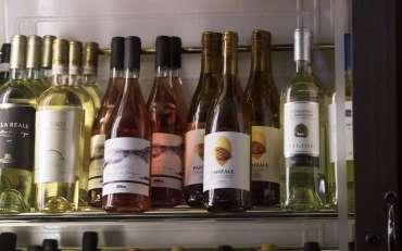Coronavirus, a rischio anche l'export del vino in Cina?
