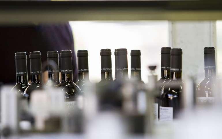 Arriva la web tax: nuovi dazi per il vino negli Stati Uniti?