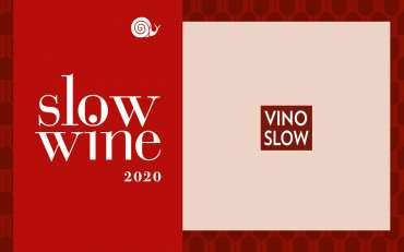 La Cantina Berritta fa il bis con Slow Wine: premiato il Thurcalesu!