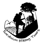 Sardinian Hiking Tours