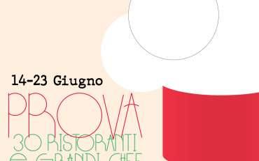 Al Vinòforum di Roma anche i vini della Cantina Berritta