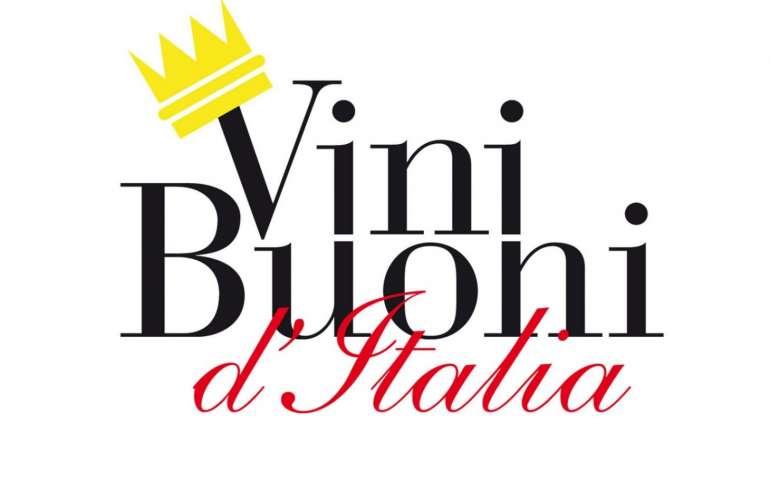 Vinibuoni d'Italia: quattro stelle per il Thurcalesu!